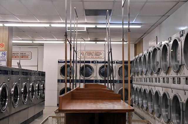 2013.09 Laundry 4281119296_18d15fd036_z