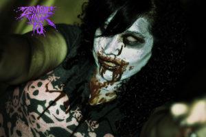 2013.10 Zombie Walk 7855016806_346127d978_z