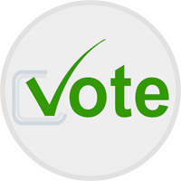2013.11 Vote choice-158159_640