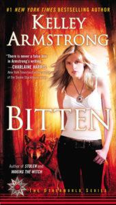2013.12 Bitten book