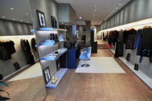 2014.02 dress-shop