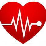2014.02 heart