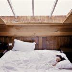 Aren't you better yet? I'm feeling like I've been sick forever. (palomacruz.com)